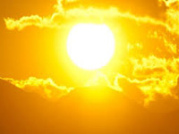 Heat wave warning issued in Telangana districts