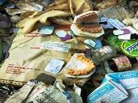 Specify timeline on bio-med waste, NGT tells AIIMS
