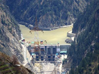 Private developers yet to complete 14 power projects in State