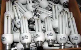 Phase out of incandescent lamps: implications for international supply and demand for regulatory compliant lamps