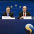 Presidency conclusions of the Brussels European council