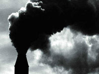 Less pollution will help in reducing global warming: UN