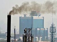 Pollution watchdog issues show-cause notice to 62 industries