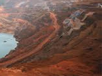 Mines dept cancels import permit issued to Vedanta