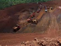 Illegal mining: Govt responsible too, says Patkar