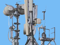 No danger from mobile tower radiation: CM