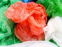 CM Naveen Patnaik orders ban on plastic ban in Odisha from October 2