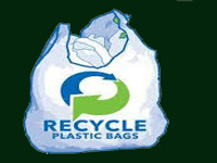 Manipur father, son recycle plastic waste to keep environment safe