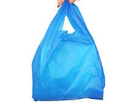 Kozhikode corporation mulls total ban on plastic bags
