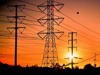 As demand grows, open market electricity tariff at 5-year high