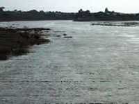 Linking of rivers may get 'national projects' tag