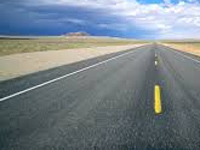 Govt okays Rs 2,800cr for 27 new roads