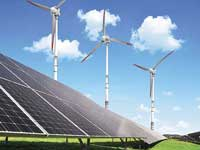 India must strengthen grid infra to boost renewable energy