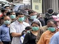 Four more test positive for H1N1 in government hospital