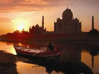 'Taj Mahal Declaration' adopted to fight plastic pollution near monument