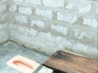 No subsidy for toilet construction in Haryana: Govt