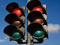 Govt green light to traffic management system