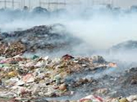 Pollution committee to approach green tribunal