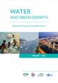 Water and green growth: beyond the theory for sustainable future