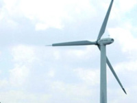 Wind power auction scheme kicks off