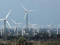 Tangedco to add 3,000MW solar and wind power